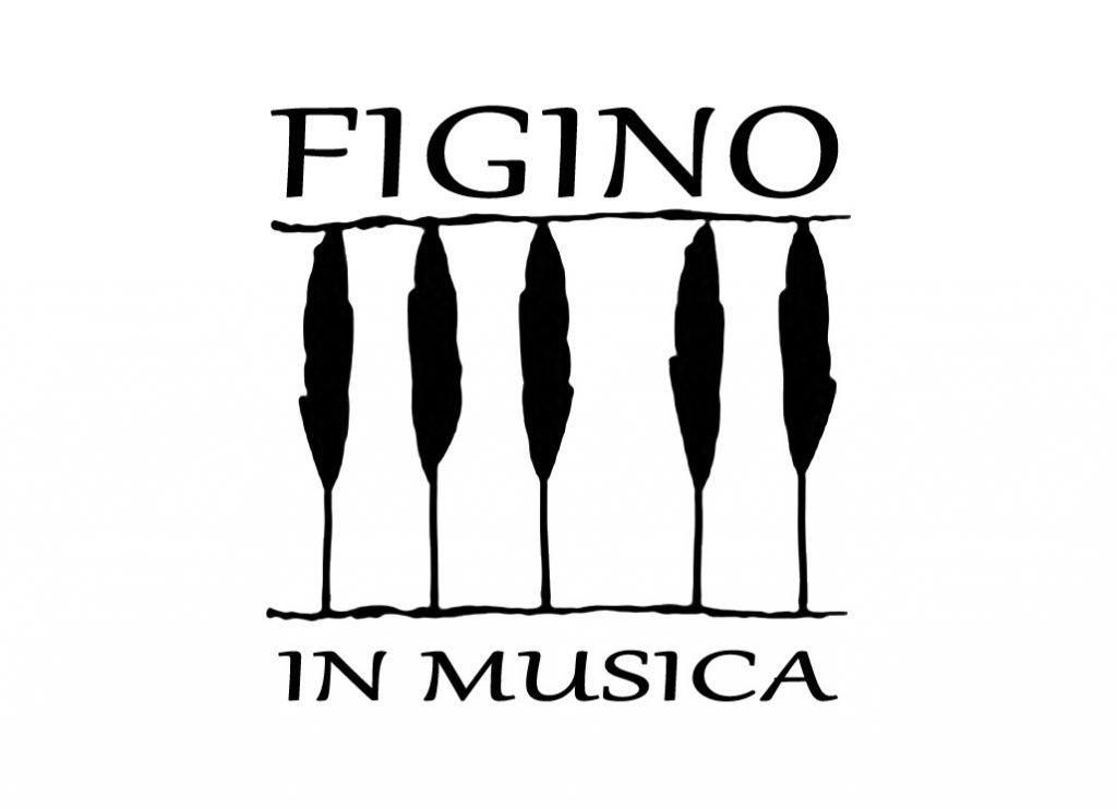 figino_in_musica