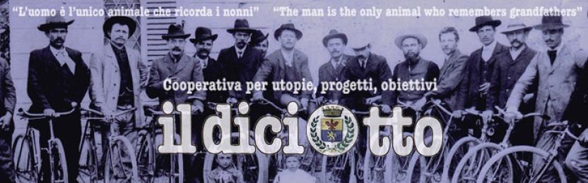 ildiciotto-informazione-cultura-municipio7-milano