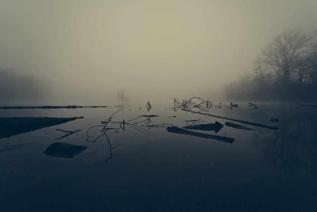 Antonio-Montemurro-foto-cava-casati-nebbia-parco-delle-cave-baggio-municipio7
