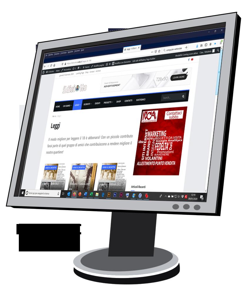 Formati-pubblicità-WEB-il-diciotto