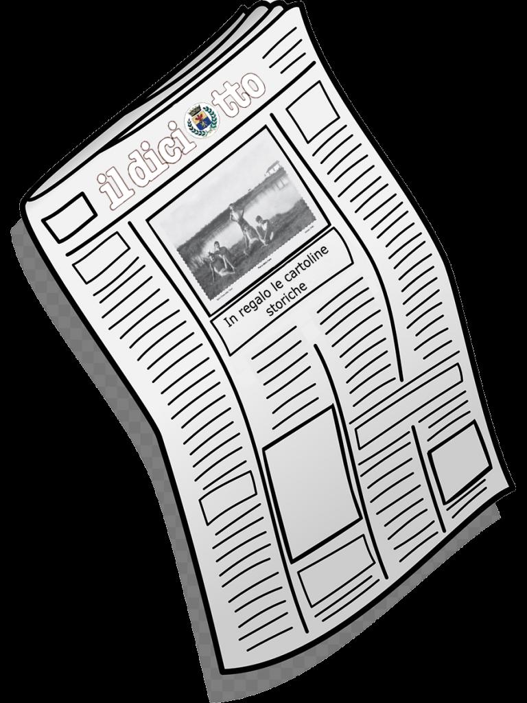 Formati-pubblicità-stampa-il-diciotto