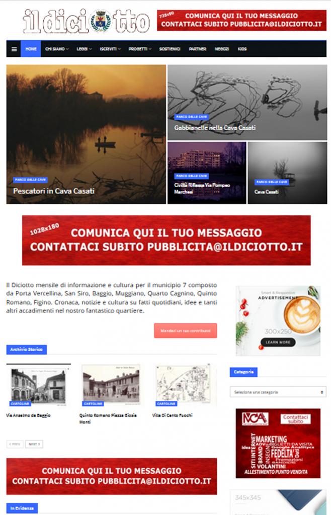 Pubblicità-on-line-homepage-il-diciotto