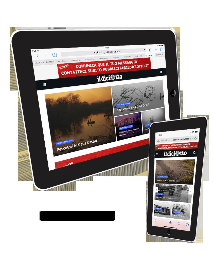 Il-diciotto-pubblicita-leaderboard-tablet