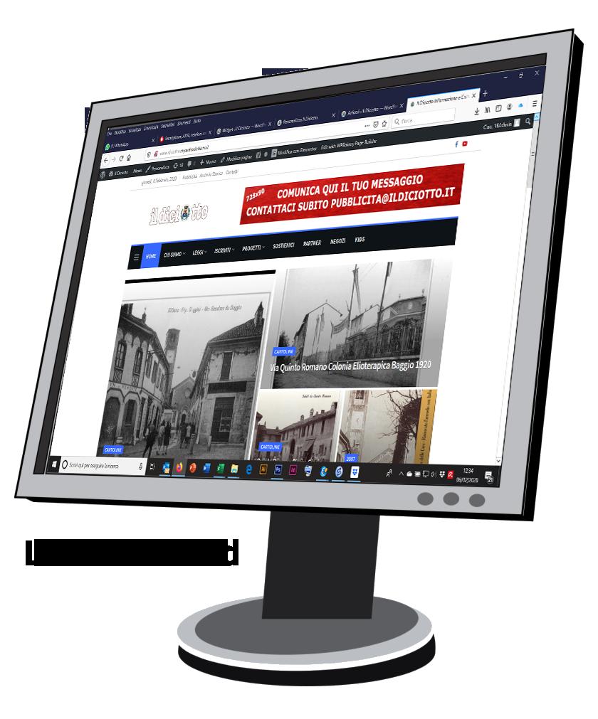 Il-diciotto-pubblicita-leaderboard-desktop
