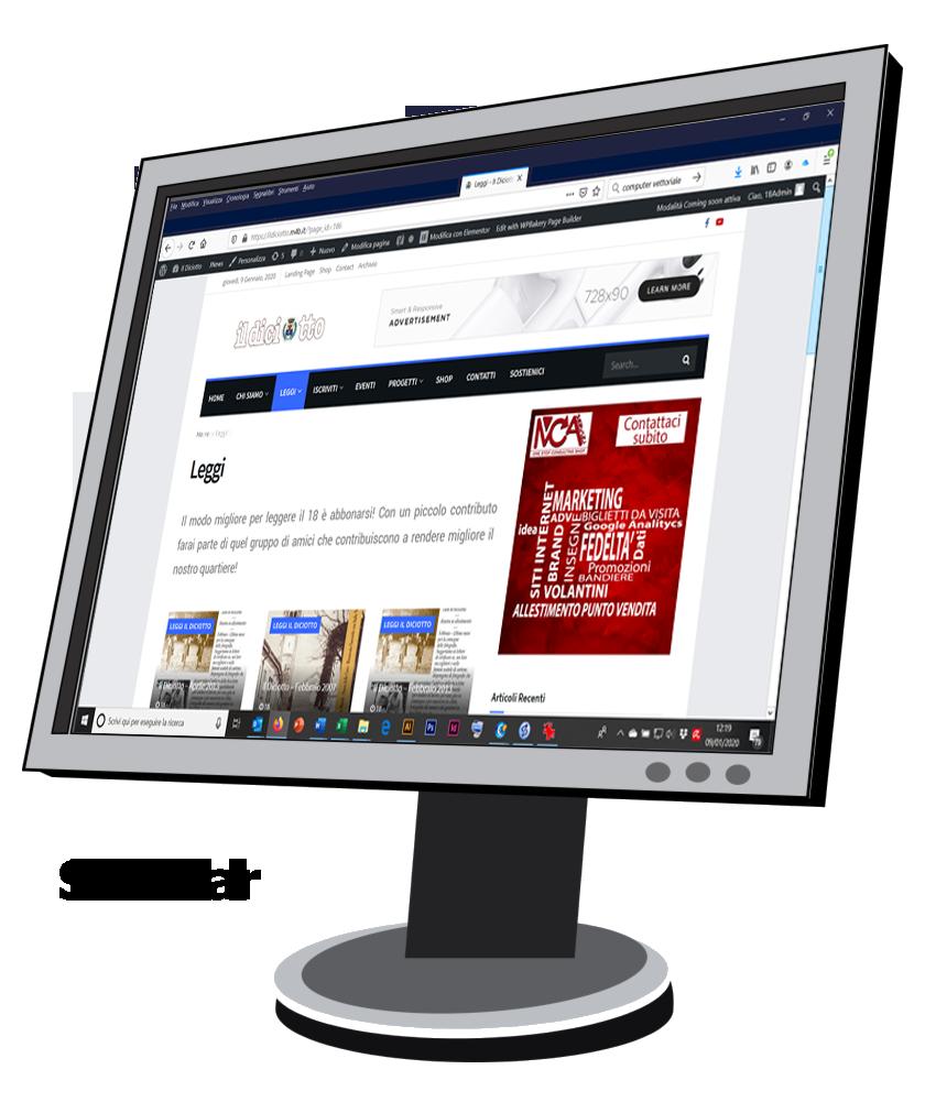 Pubblicità-on-line-sidebar-il-diciotto-desktop
