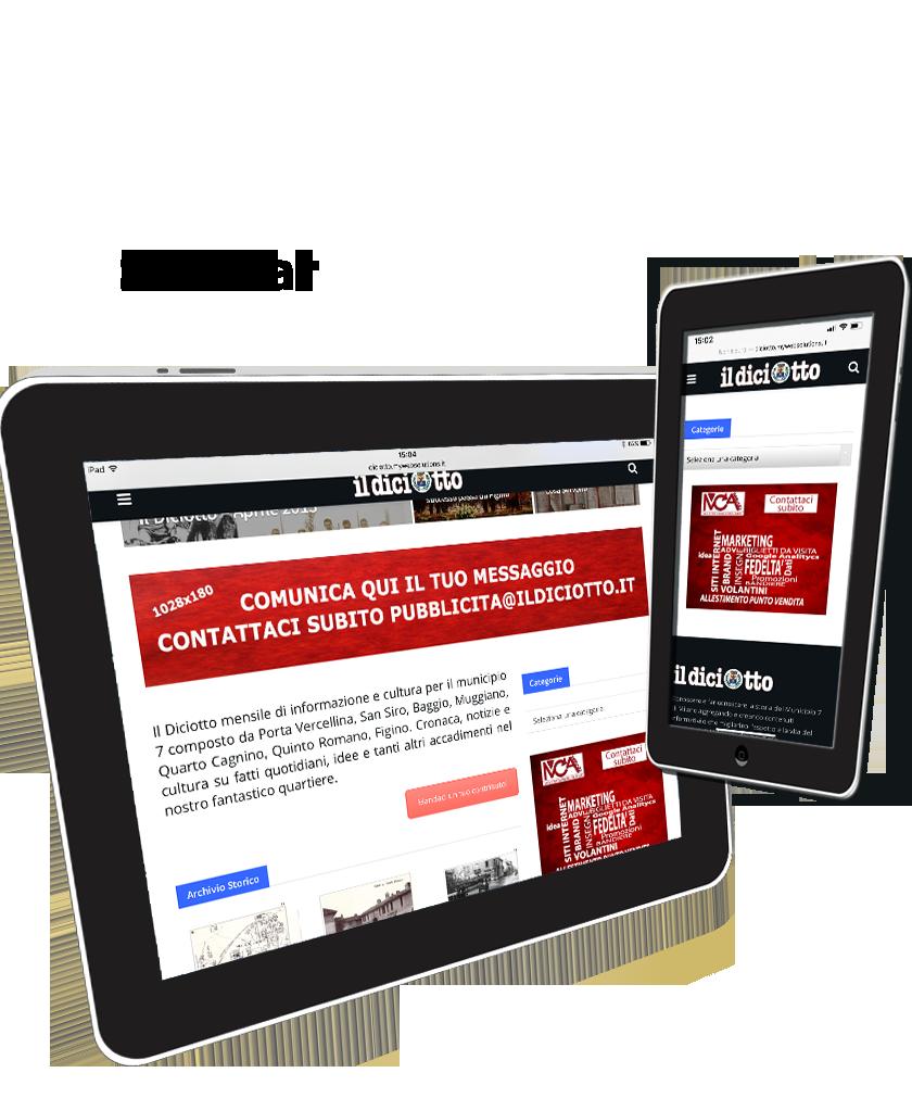 Pubblicità-on-line-sidebar-il-diciotto-mobile