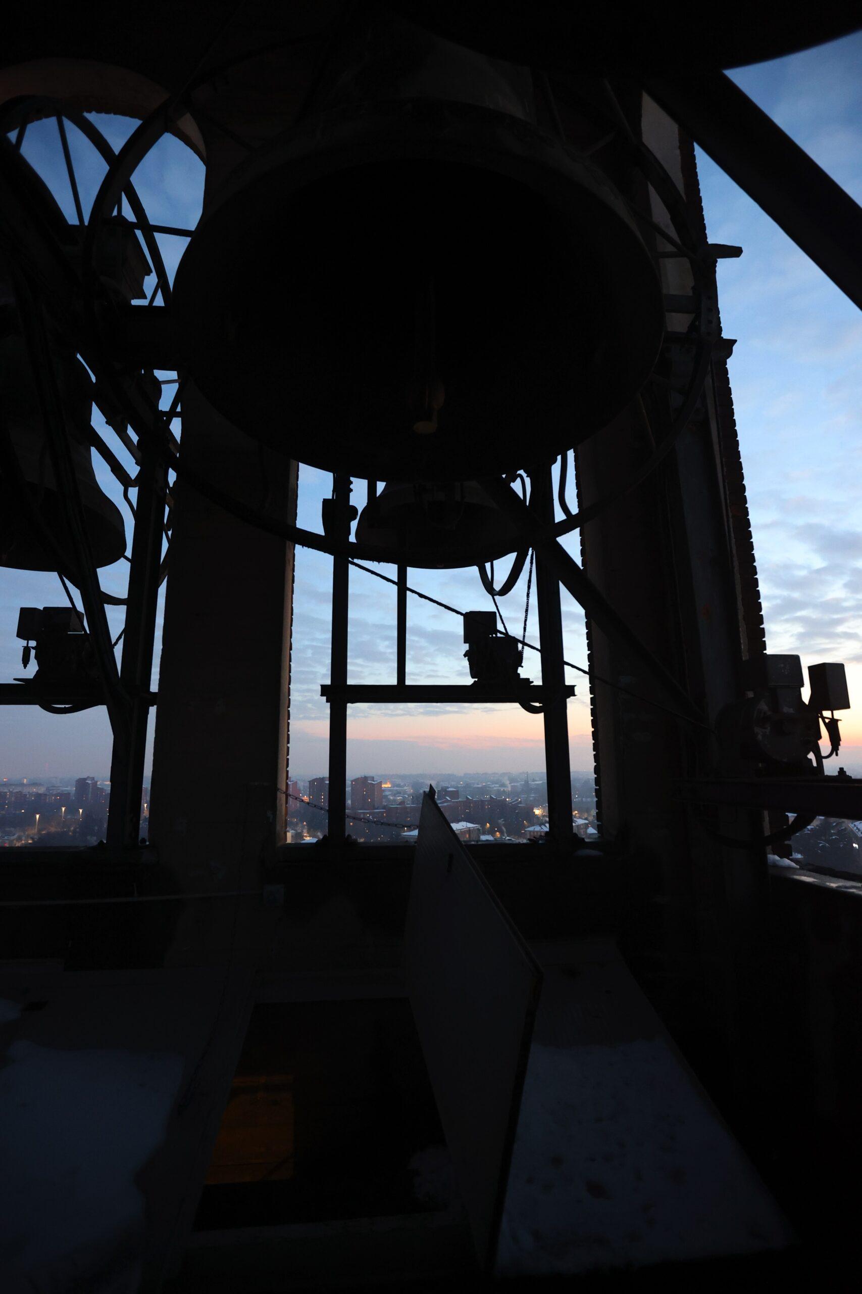 campanilebaggio21