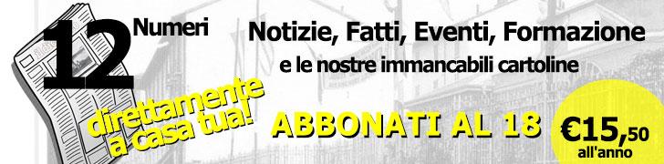 Abbonati-diciotto-mensile-cultura-municipioi-7