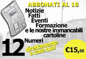 Abbonati-18-mensile-informazione