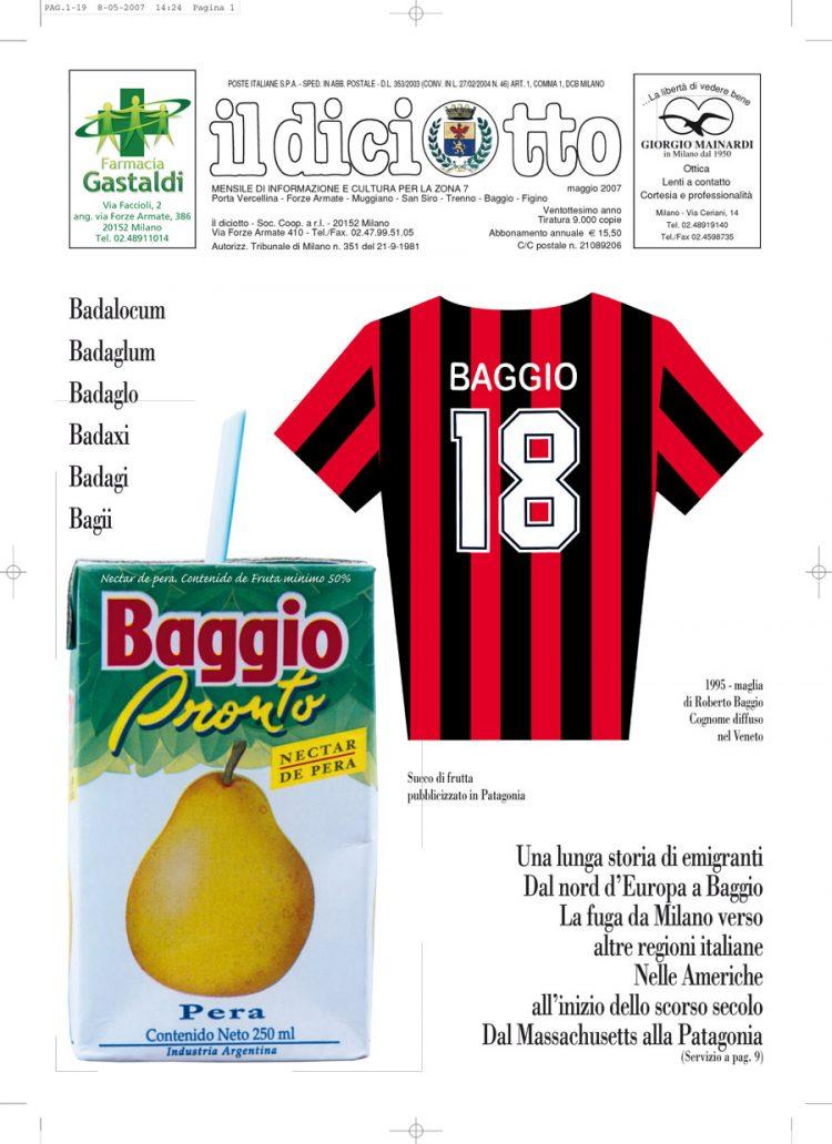 Baggio-diciotto-rivista-informazione