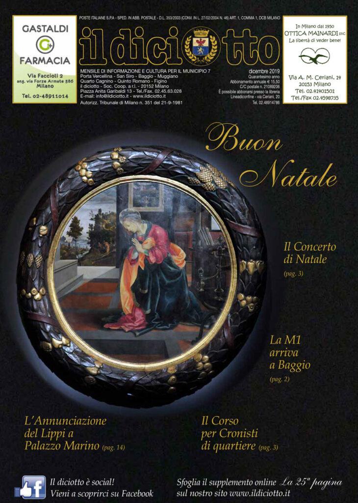 diciotto-mensile-baggio-zona7-settembre-copertina