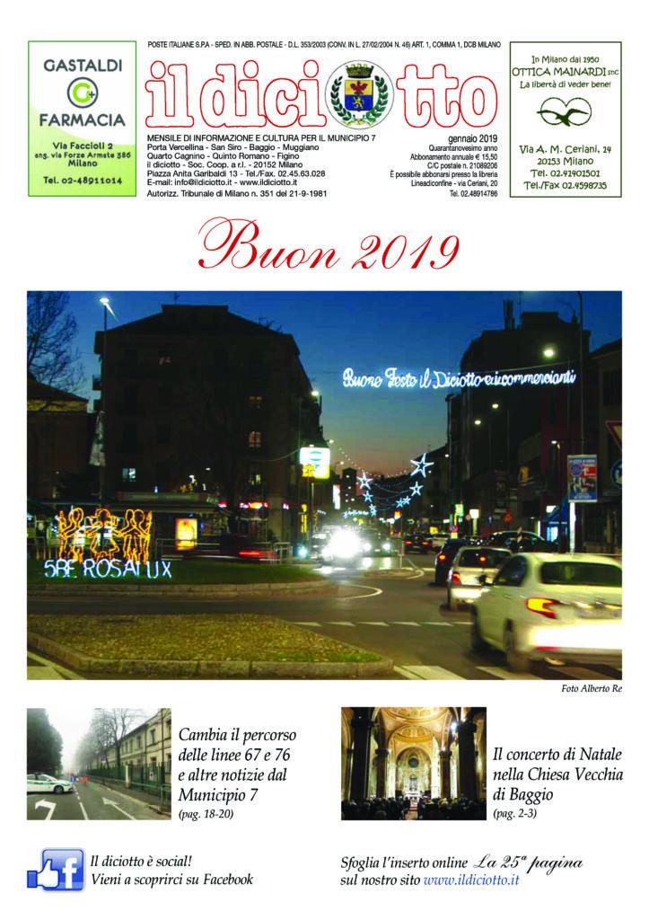 Il-Diciotto-baggio-zona7-gennaio-2019-copertina