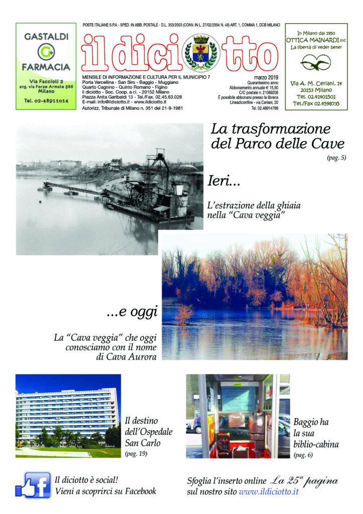 Il-Diciotto-baggio-zona7-marzo-2019-copertina