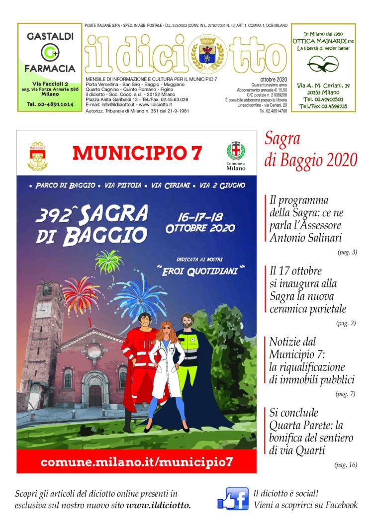 https://www.ildiciotto.it/wp-content/uploads/RivistePdf/2020/IL-DICIOTTO-BAGGIO-OTTOBRE-2020